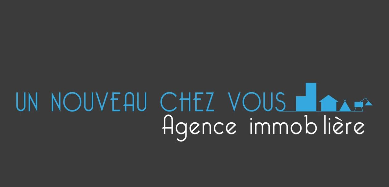 video animation logo
