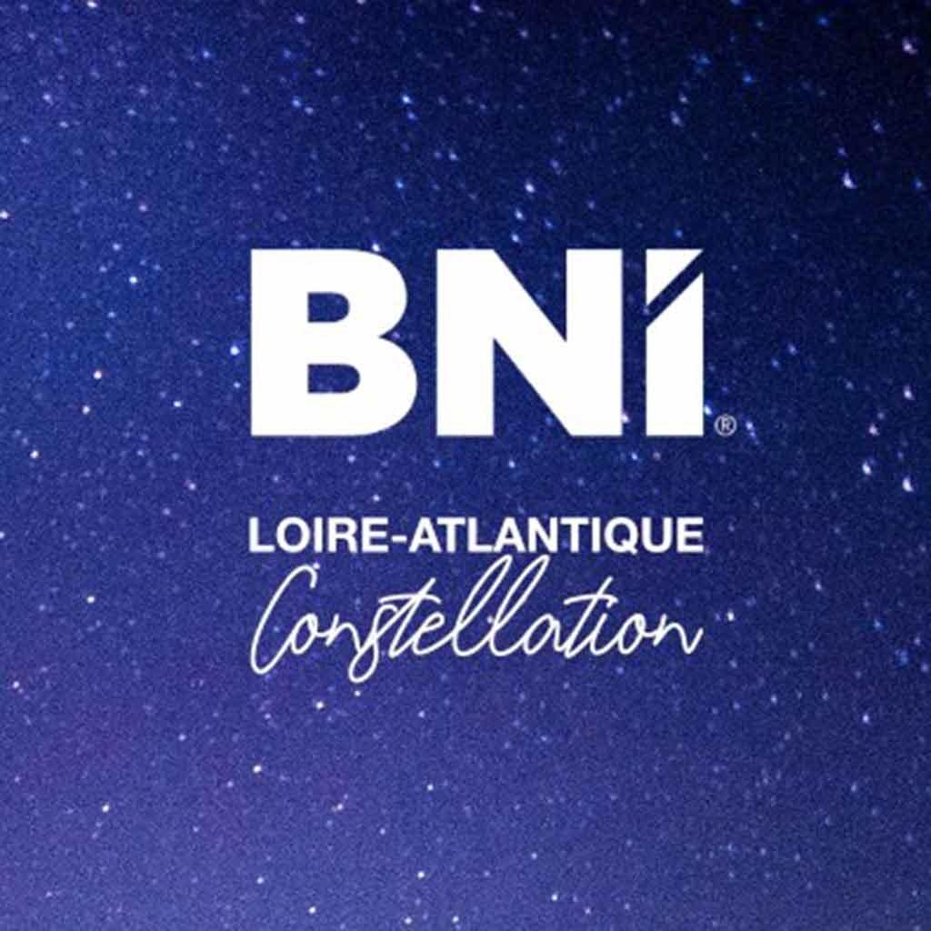 BNI LA Constellation 44